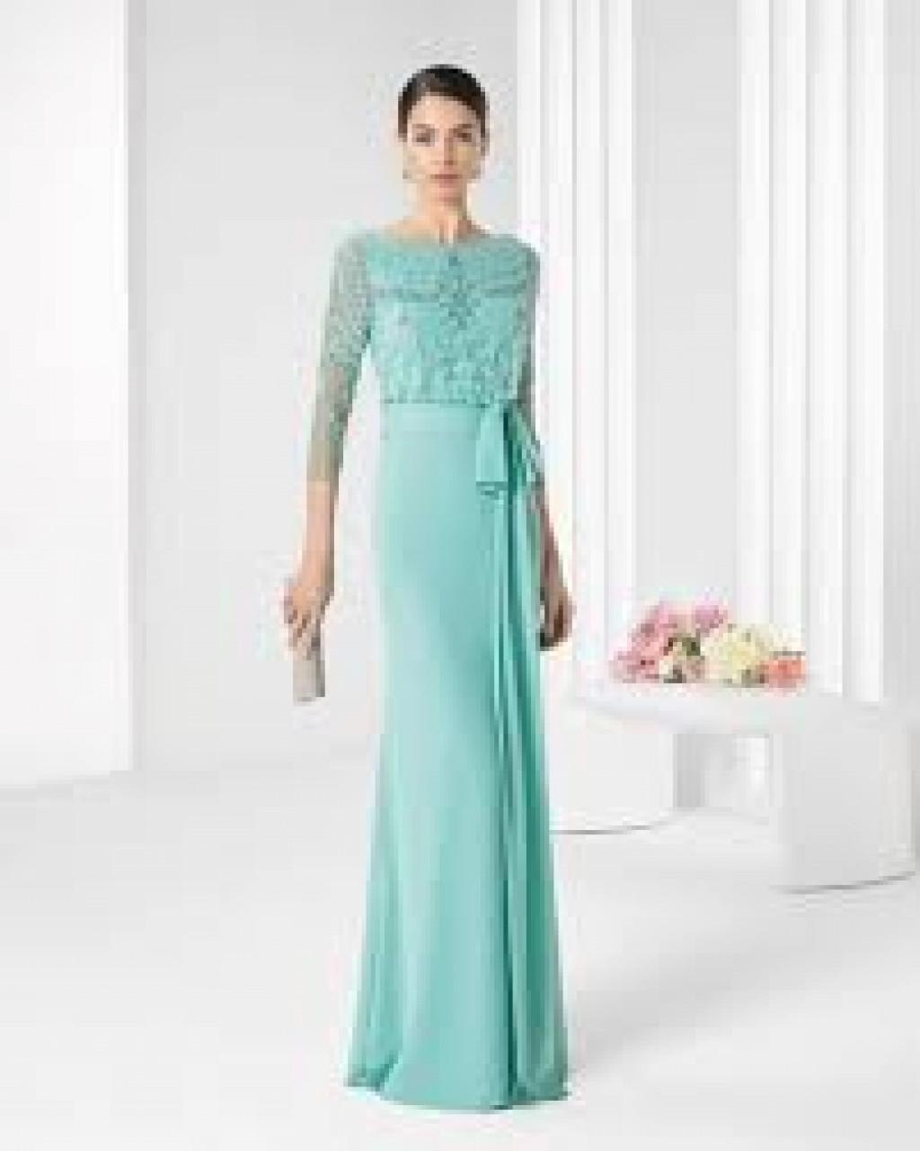 Vestidos de fiesta y trajes de fiesta para mujer usados | Mi Vestido
